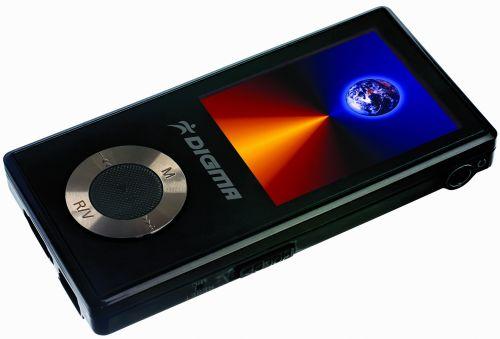 MP3 плееры: цены и характеристики, купить MP3 (МП3) плеер., mp3 плееры это модные аксессуары, благодаря которым можно каждый день наслаждаться любимой музыкой.
