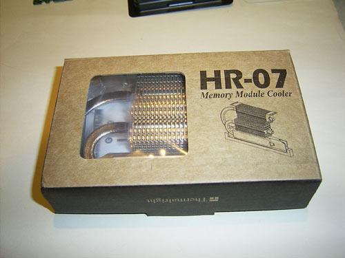 heatsink-box.jpg