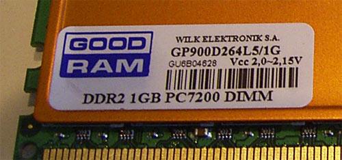 goodram-label.jpg