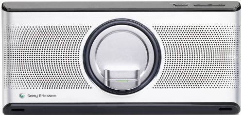 Музыкальные мобильные бонусы от Sony Ericsson