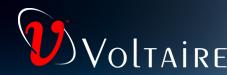 лого Voltair