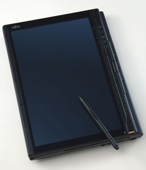 Fujitsu FMV-T8140