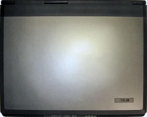 Драйвер Ноутбука Asus A6r