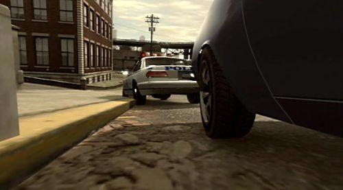 Игры серии GTA 52543
