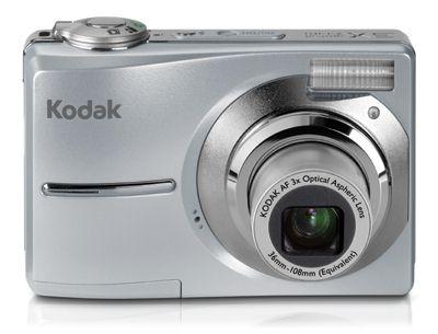 Kodak C513 Digital Camera