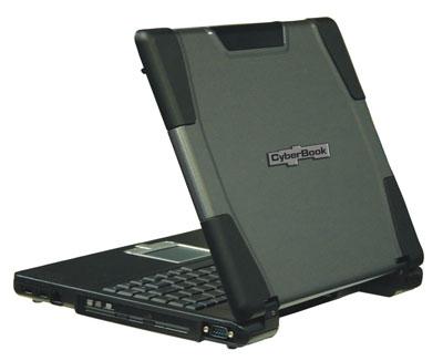 DESTEN CyberBook S843 / S343