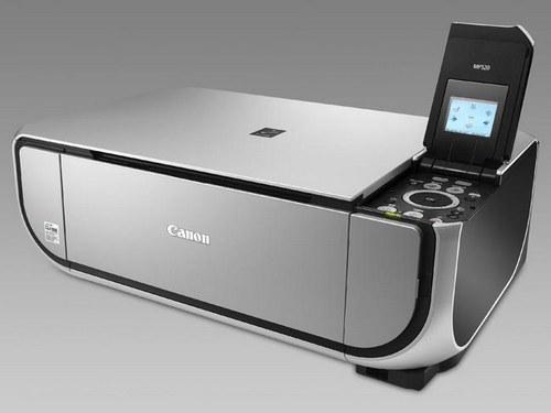 Продам на запчасти Canon MP520 всё в идеальном состоянии только не рабочая плата форматор. тел.050-624-80-26.