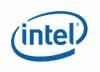 Чергове зниження цін на деякі процесори Intel