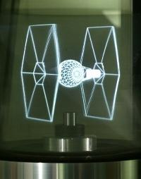 3D-изображение
