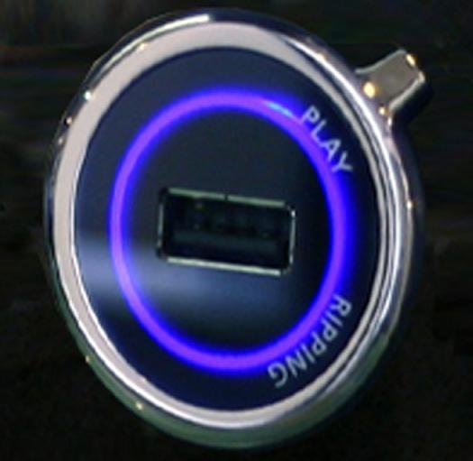 Samsung MM-X8: аудио микросистема