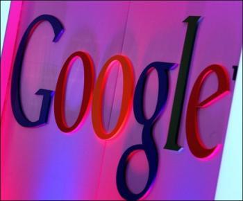 Google зарегистрировал 82 домена