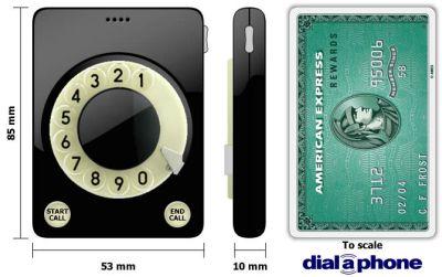 По наблюдениям журналиста Times Online, ни одна компания мобильных телефонов не выпускает...  Все, что нужно,по...