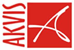 akvis-logo