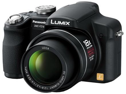 Лучшие цены на другие фотоаппараты PANASONIC.
