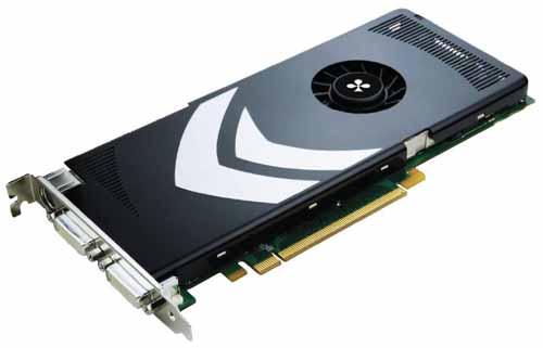 Драйвер Для Nvidia Geforce 9600 Gt