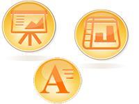 http://www.3dnews.ru/_imgdata/img/2007/11/07/64877.jpg