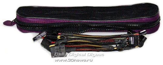Упаковка Hiper HPU-5K770