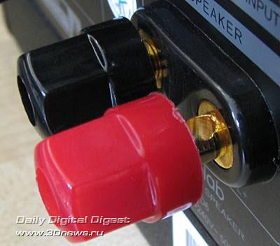 Подключение активного сабвуфера к магнитоле в автомобиле.