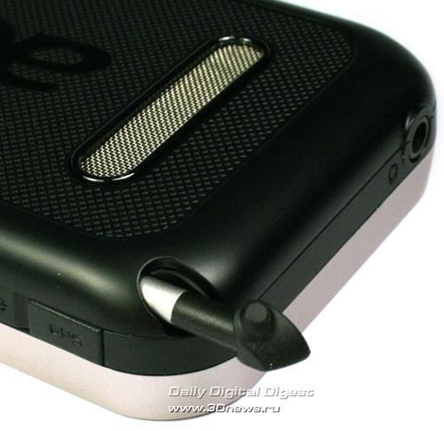 Acer c531