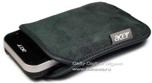 Acer c531 Чехол