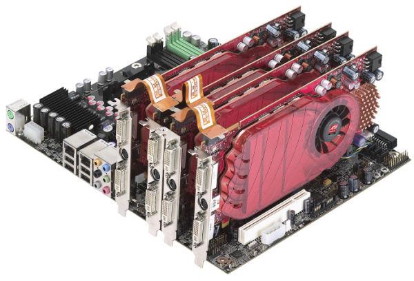 AMD 7 Series