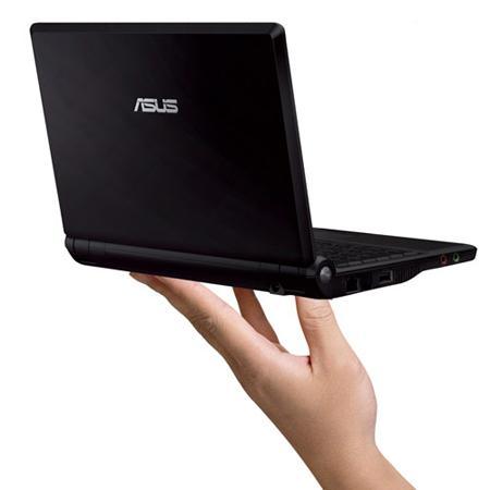 ASUS Eee PC 8G в продаже: цена, характеристики
