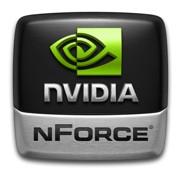 NVIDIA nForce 700i