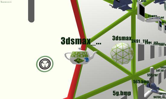 Tactile 3D 1.3.