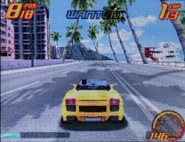 Nokia N81. Игры
