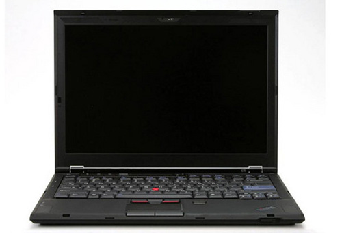 Драйвера Nvidia Для Lenovo V570c