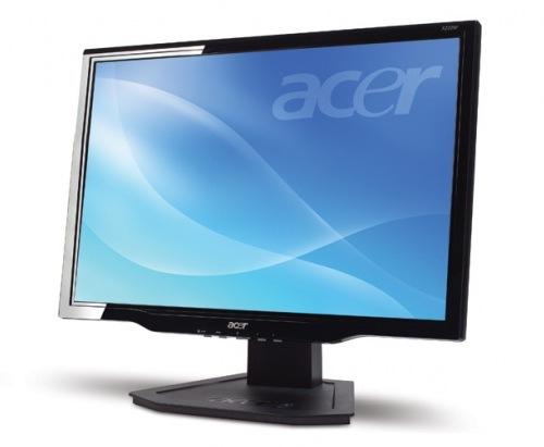 acer-x192w.jpg