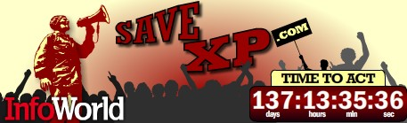 savexp
