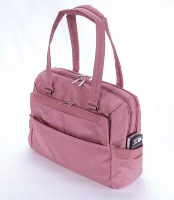 женские сумки для ноутбука.