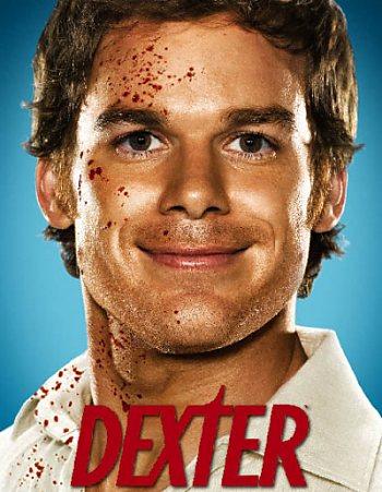 Декстер/Dexter 76218