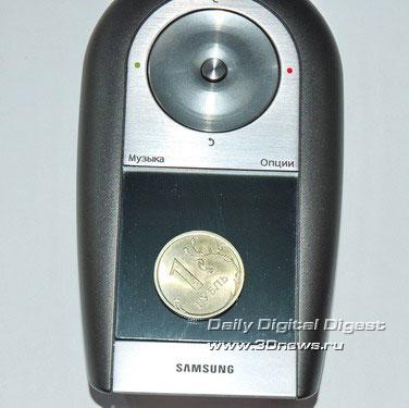 Samsung F310