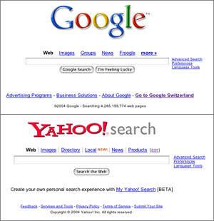 Google и Yahoo 2.jpg