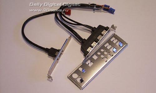 XFX N780-ISH9
