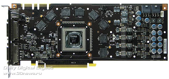PCB_front.jpg