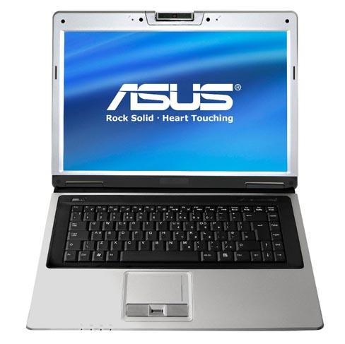 Asus C90s.jpg