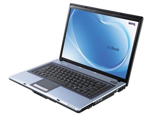 Benq Joybook R56.jpg