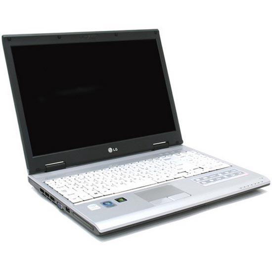 LG R500.jpg
