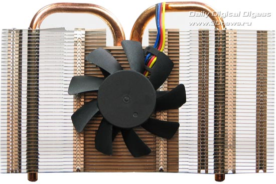 Cooler2.jpg