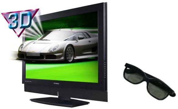 Hyundai 46 дюймовый 3D телевизор.jpg