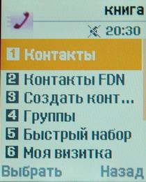 19_resize.jpg