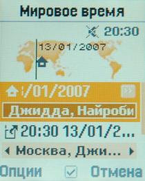 23_resize.jpg