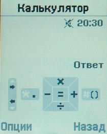 24_resize.jpg