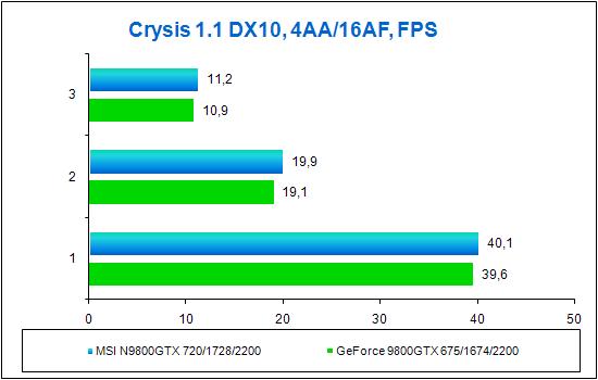 Crysis_DX10.png
