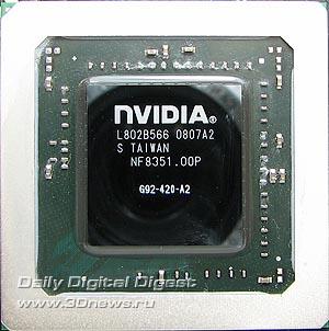 GPU_chip.jpg