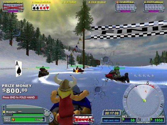 бесплатная онлайн игра warcraft