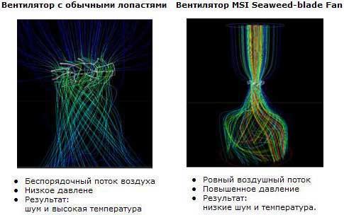 http://www.3dnews.ru/_imgdata/img/2008/04/26/80875.jpg